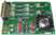 Logic Interface Board