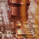 Electronic Design Manufacturing Services